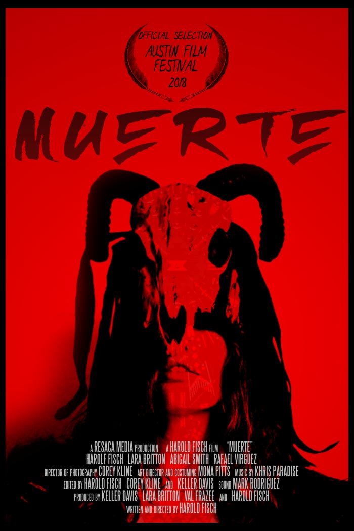 Muerte_FilmPoster.png
