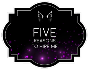 Five reasons.png