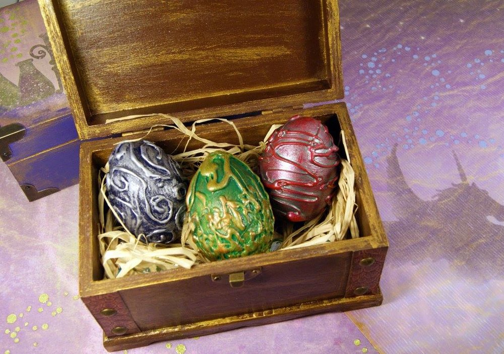 dragon eggs.jpg