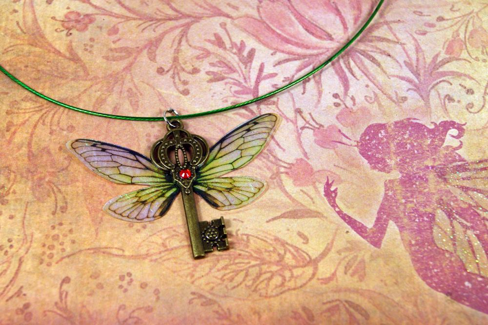 Flying key necklace 3.jpg