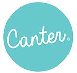 Canter Creative Logo