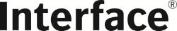 Interface logo