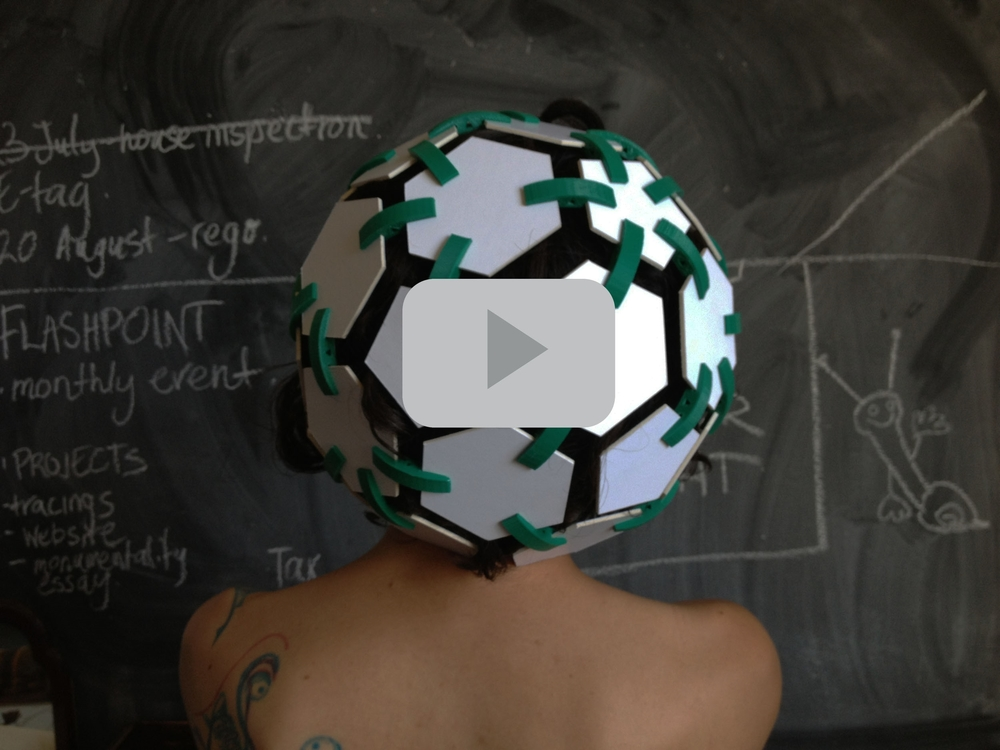 Threefarm video image.jpg