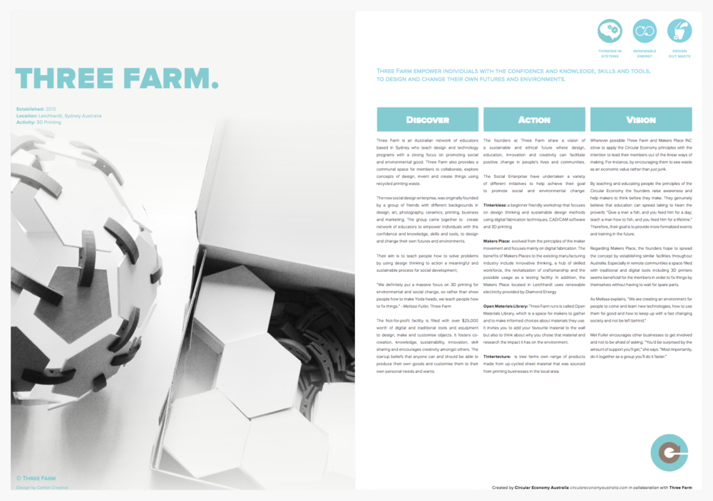 Three FARM Case Study Page One.png