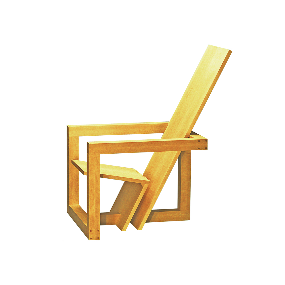 Chair No11.jpg
