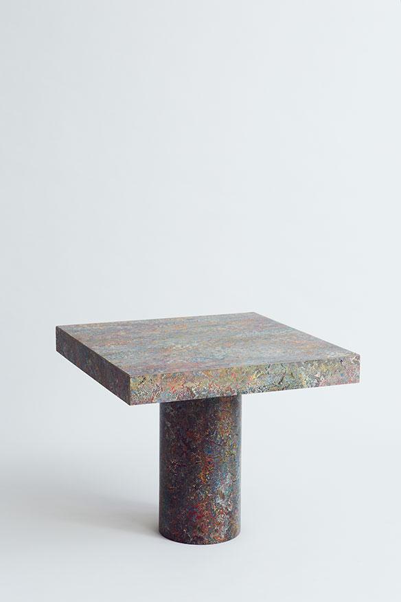 Lino_Table_017.jpg
