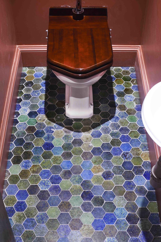 Toilets 3 .jpg