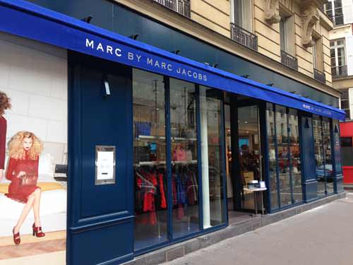 boutique-ephemere-marc-by-marc-jacobs.jpg