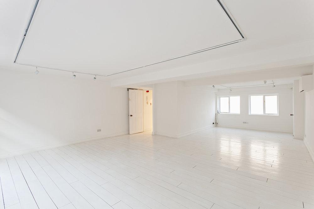 2nd floor1.jpg