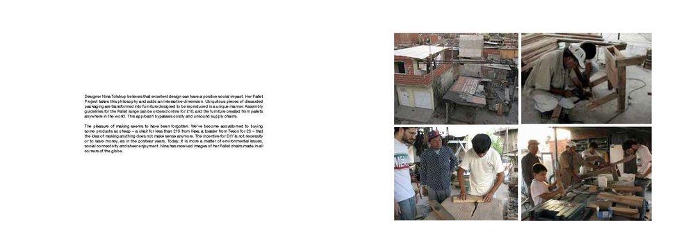 MANIFESTO MASTER FILE 221214 _Page_095.jpg