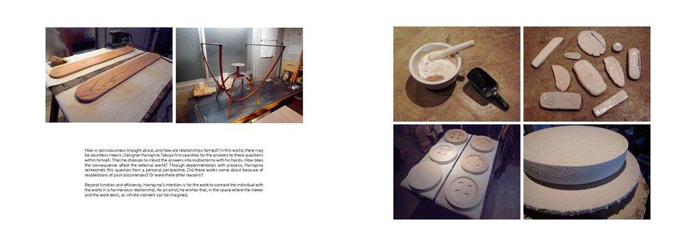 MANIFESTO MASTER FILE 221214 _Page_141.jpg