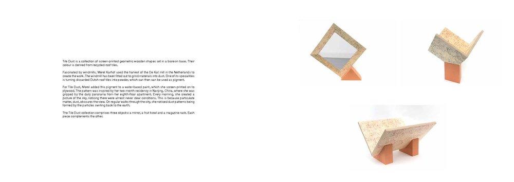 MANIFESTO MASTER FILE 221214 _Page_171.jpg