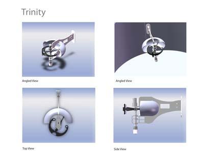 trinty_layout_1.jpg
