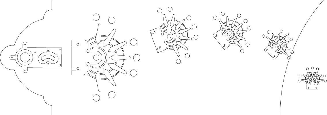 creation_1.jpg