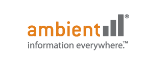 Ambient_Devices_logo.png