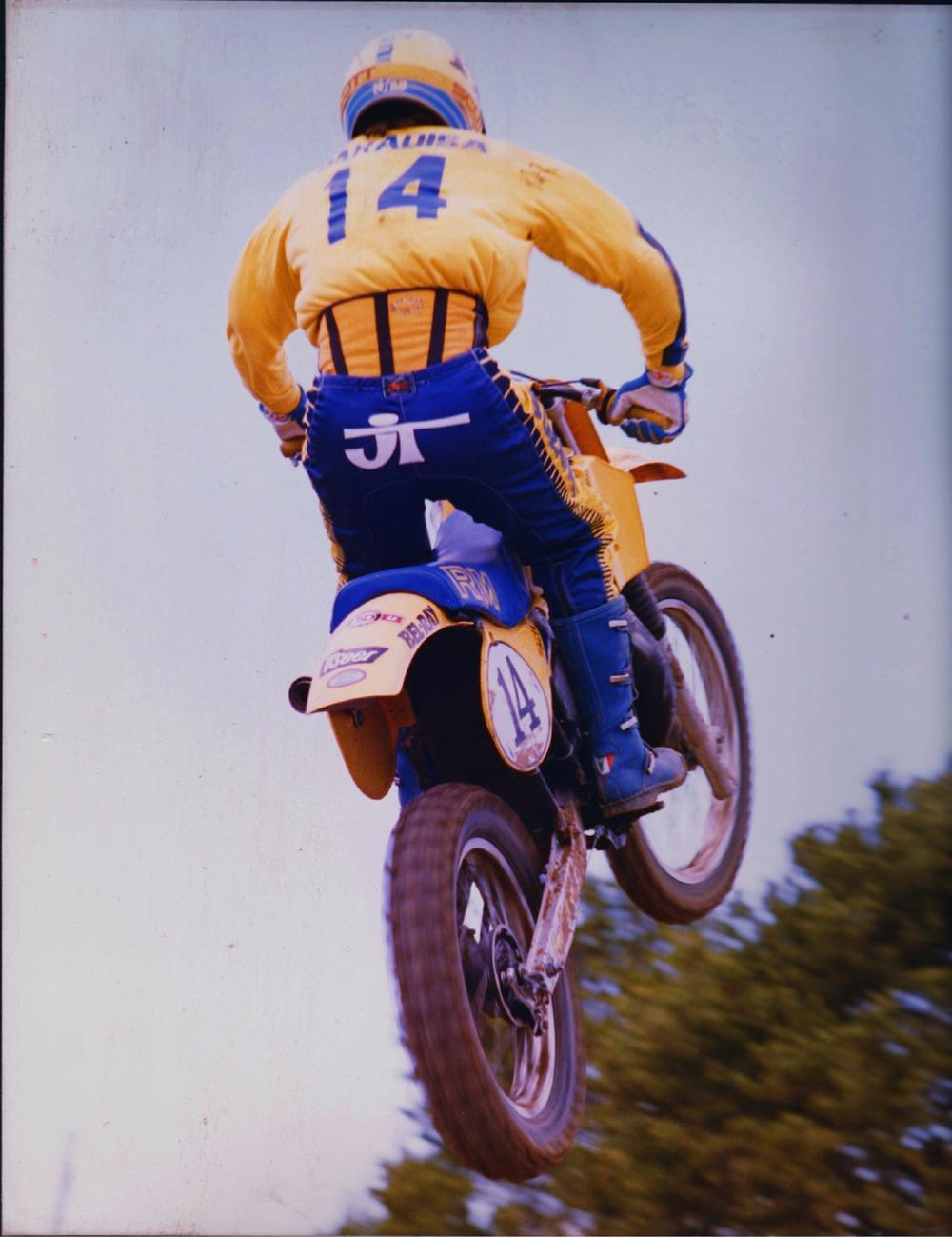 TONY VINTAGE MOTOCROSS 14.jpg