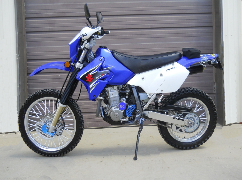 DRZ400 LEFT SIDE RC  XTRA-1 .jpg