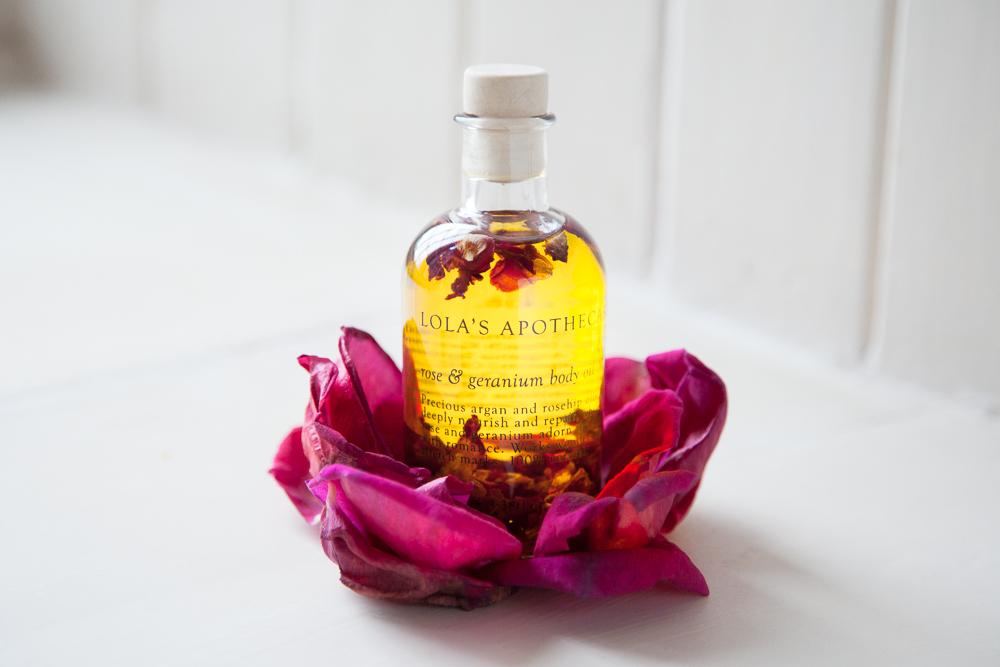 rose-body-oil.jpg