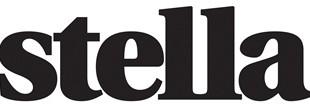 stella-magazine-logo1-310x108.jpg