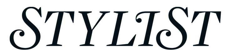 stylist_logo.jpg