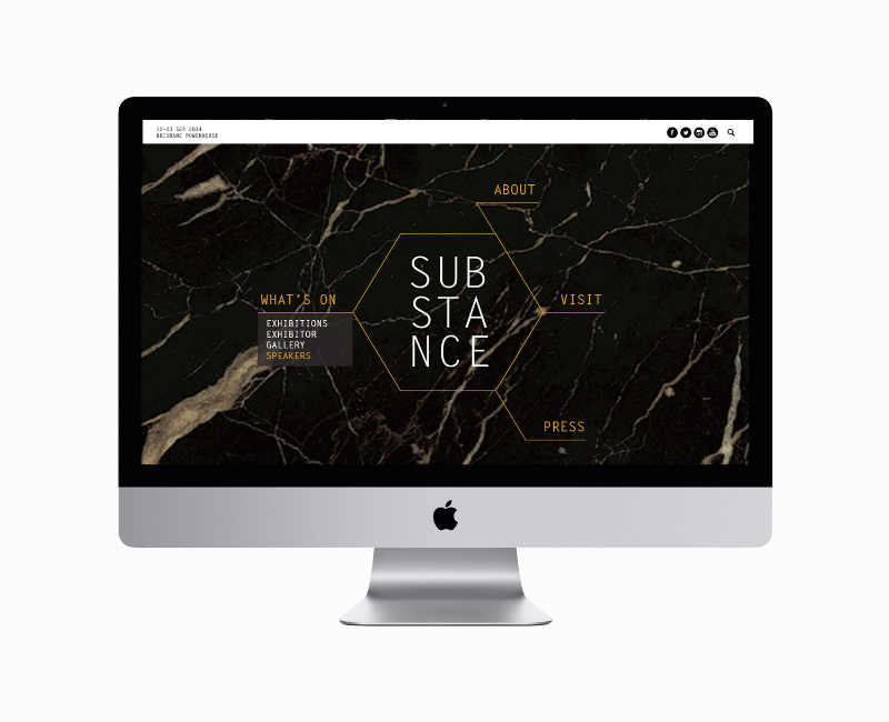 substance_website_mac
