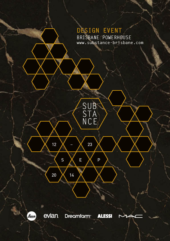 substance_poster