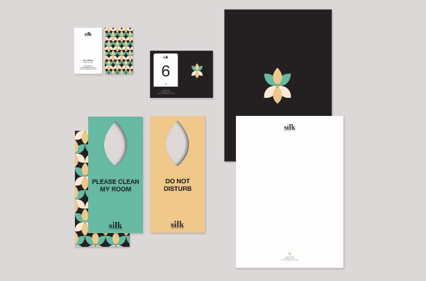 silk_stationery