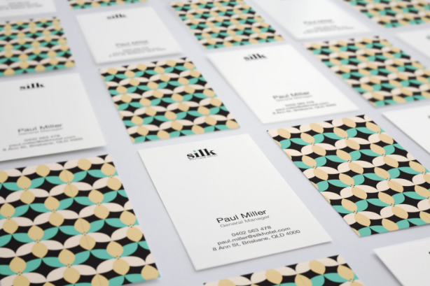 silk_business_card