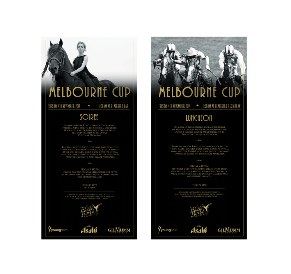 melbourne_cup_flyers.png
