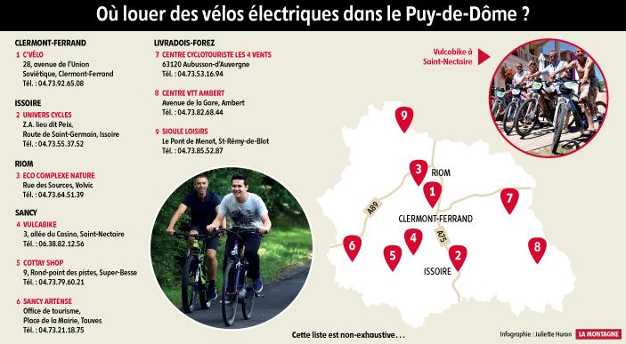 PDD_Vélos-électriques.jpg