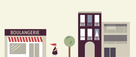 RIOM_COMMERCES_OUVERT_AOUT_dessins.jpg