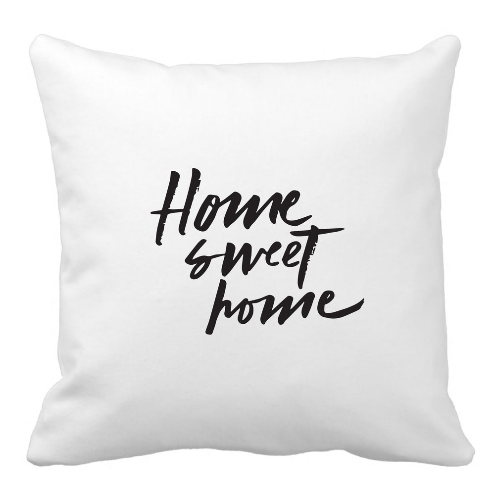 HOME_SWEET_HOME_COUSSIN.jpg