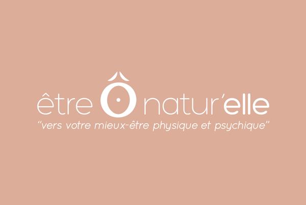 Etre O Natur'elle-logo.png