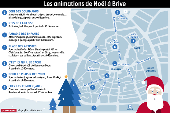 BRIVE_animations_Noel.jpg