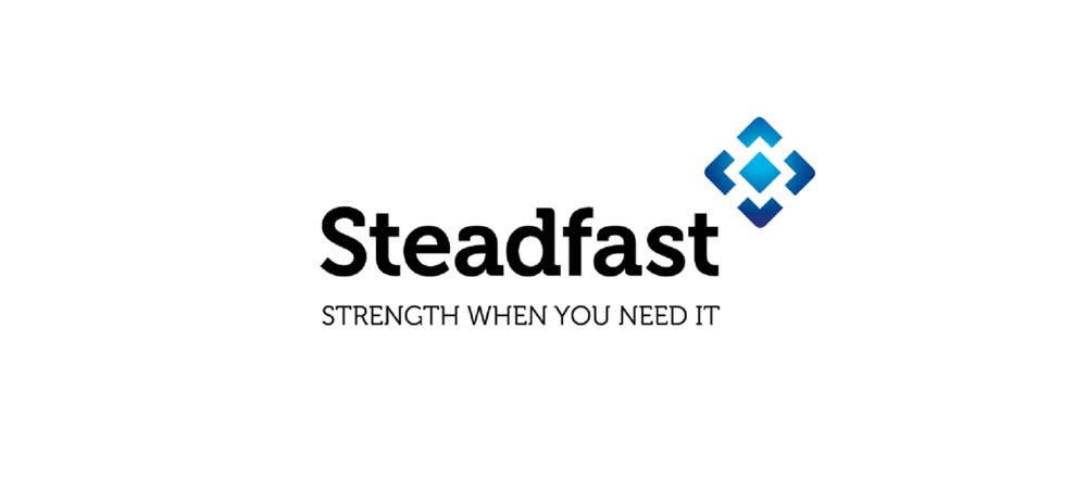 steadfast-01.png
