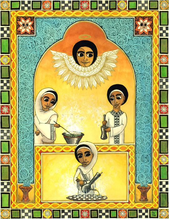 EthiopianSAMPLE.jpg