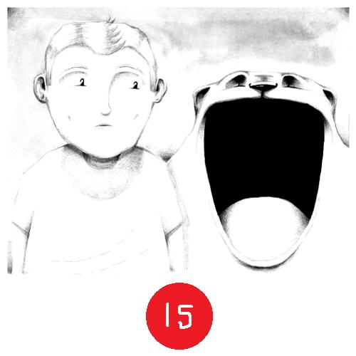 SAMPLE15.jpg
