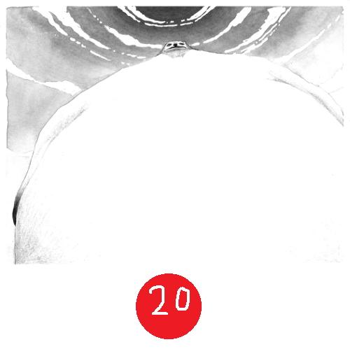 SAMPLE20.jpg