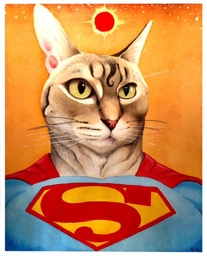 Supermunch
