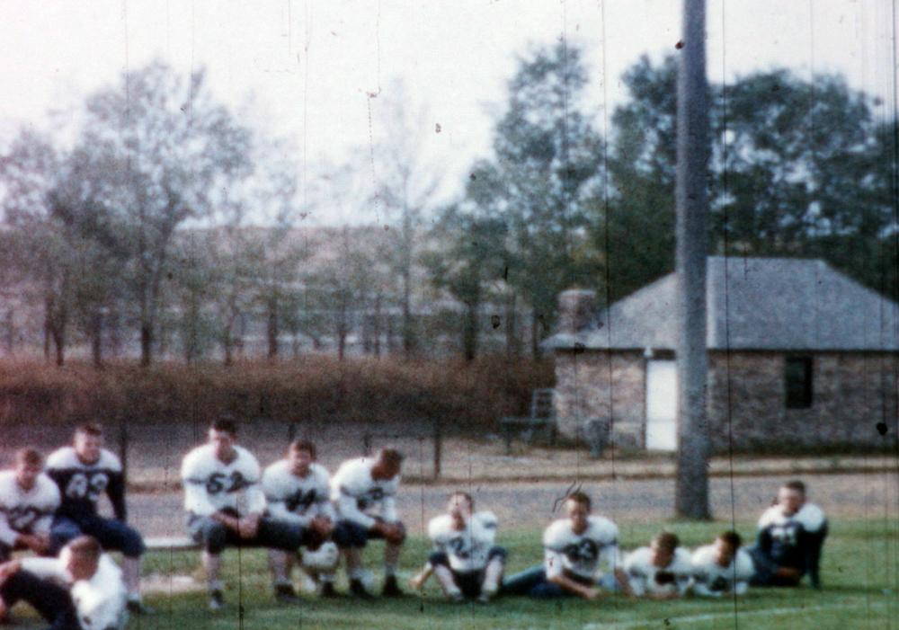 VCHS-FootballPrac1950S.jpg