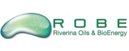 Riverina Oils & Bio Energy