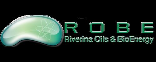 Riverina Natural Oils