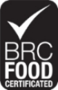 BRC Food Certificated-Black.jpg