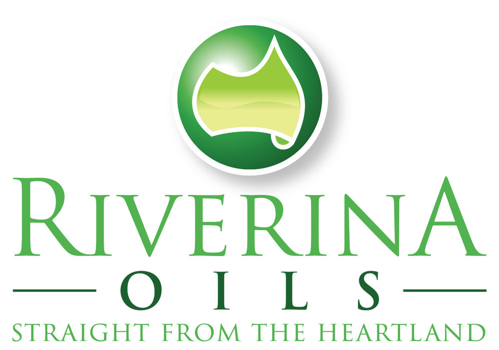 Riverina_Oils_Logo_Col.jpg