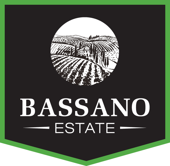 Bassano_Estate_Logo.jpg