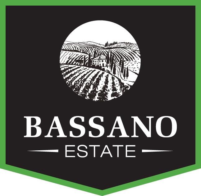 Bassano_Estate_Logo.jpg