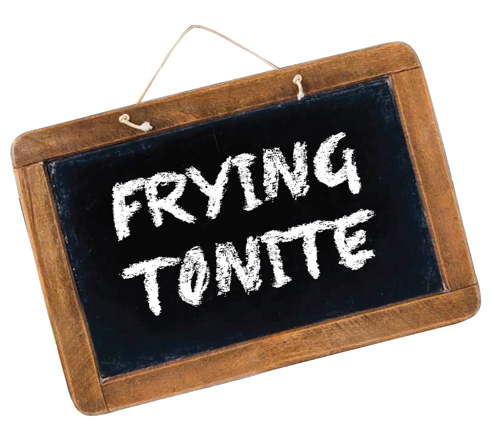 Frying_Tonite_Logo_WC_Col.jpg