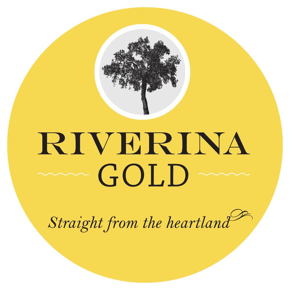 Riverina_Gold_Logo_CY.jpg