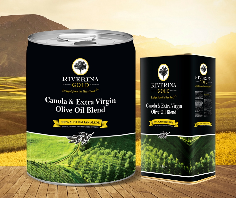 Bassano Estate Olive Oil.jpg