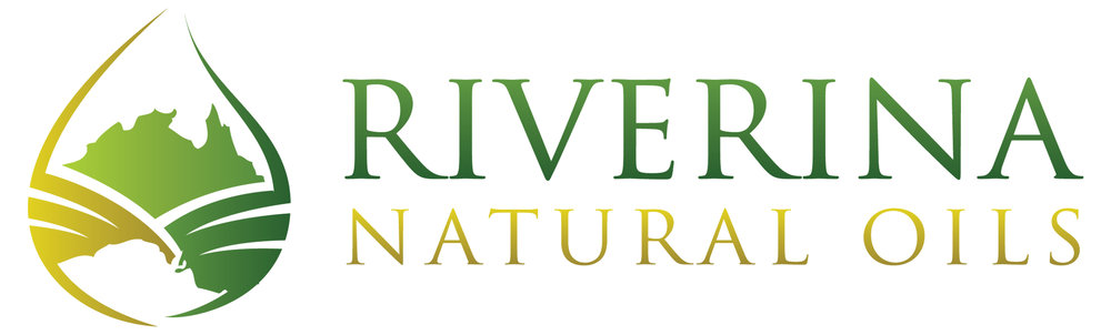 RiverinaNO_Logo_Col.jpg